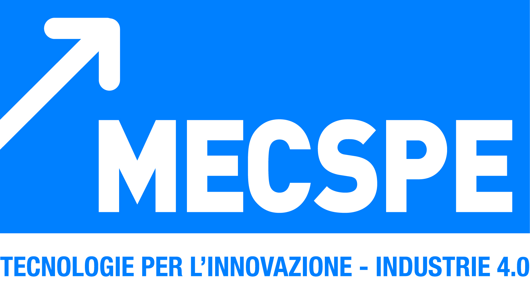 MECSPE LOGO Check the next sector events that JUARISTI will attend