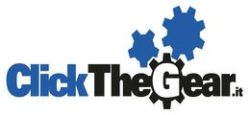 click-the-gear-logo