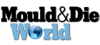 mould-die-world-logo